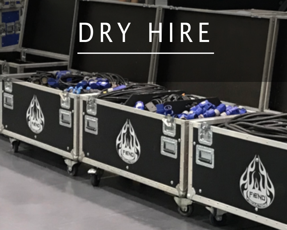 dry hire.png