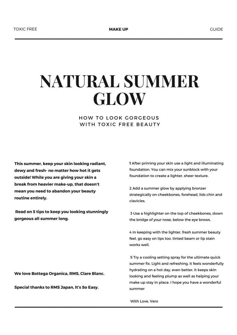 summer-glow-step-by-step-768x1086.jpg