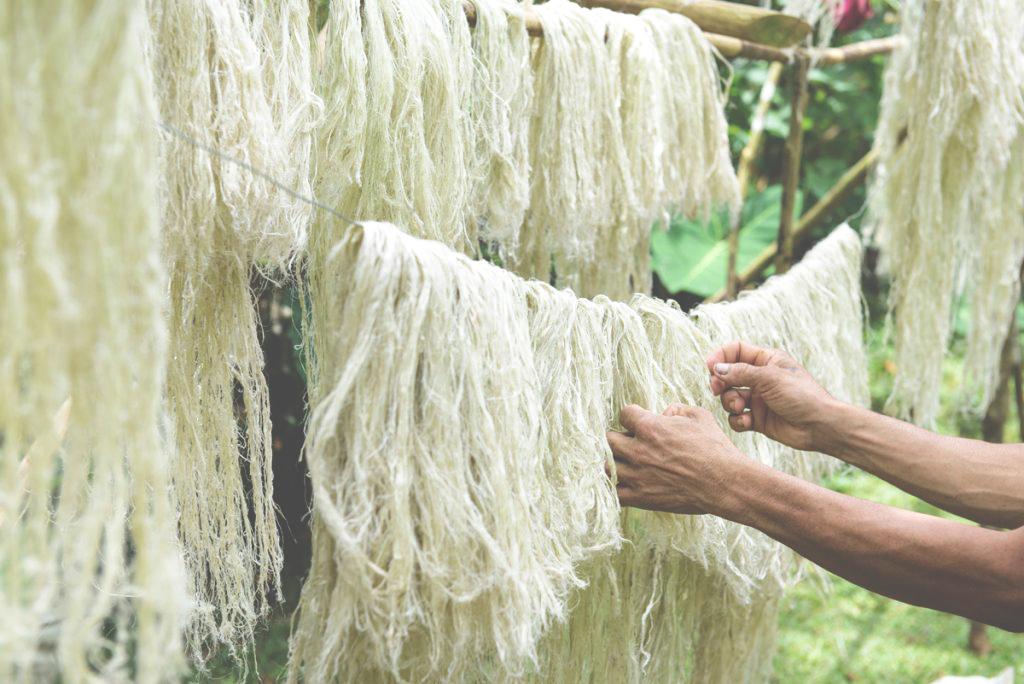 pinatex fibers bulk.jpg