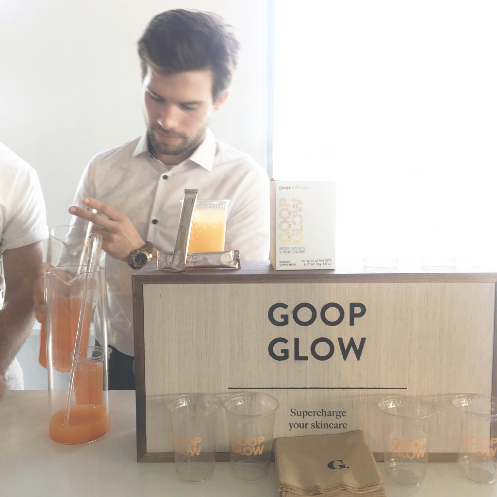 goop glow bar.jpg