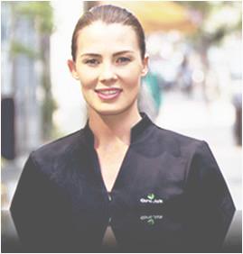 Elana Gilbert