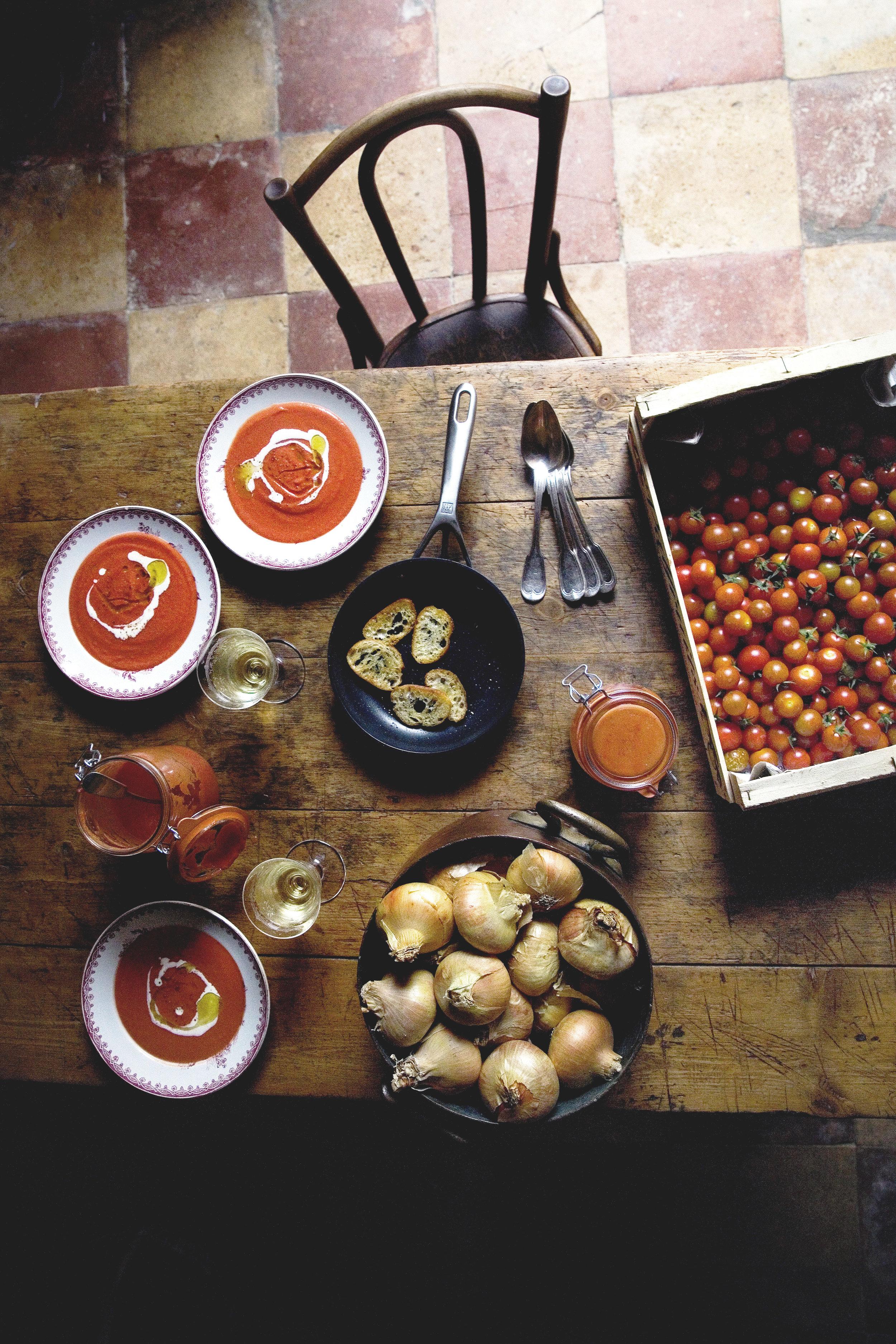 aj mimi tomato soup.jpg