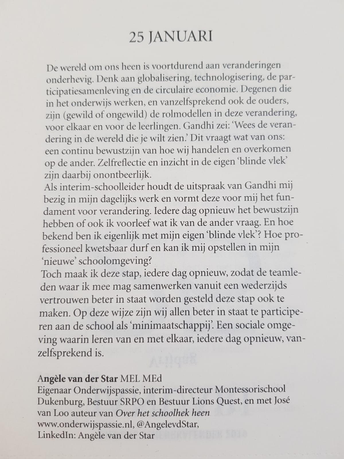 Bildung-2019-tekst-AS.png