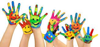 gekleurde-handen.jpg