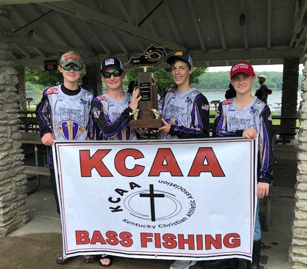 Bass Fishing Champions.jpg