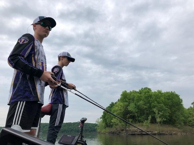 Fishing the Bank.jpg