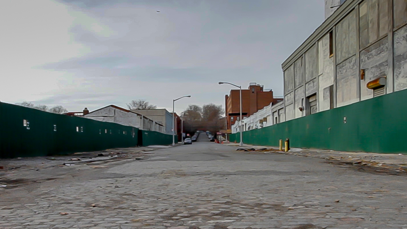 Old lightstone street view.jpg