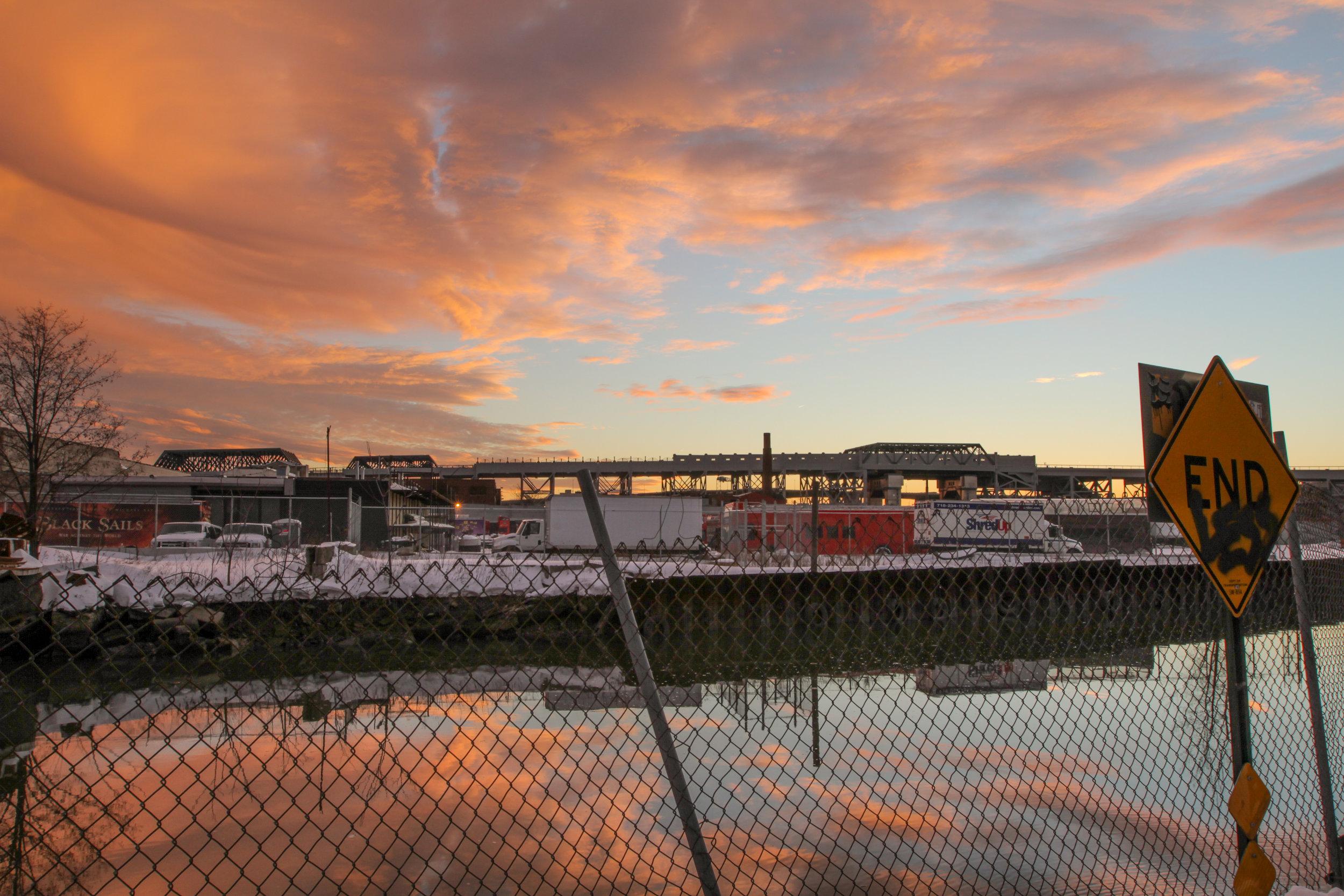 Viaduct sunset.jpg