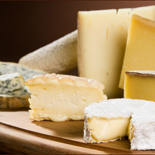 Famous-French-Cheese2.jpg