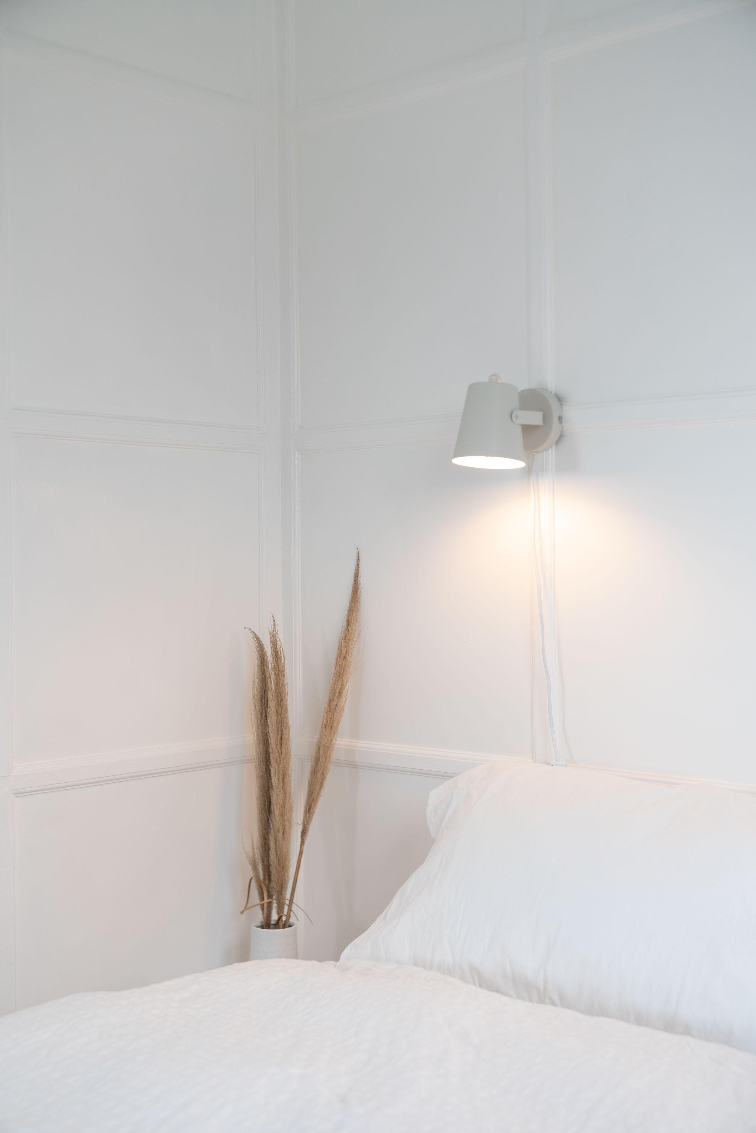 Nor-Folk-Stays-Norfolk-Cabin-Fiona-Burrage-Bedroom-Panel.jpg
