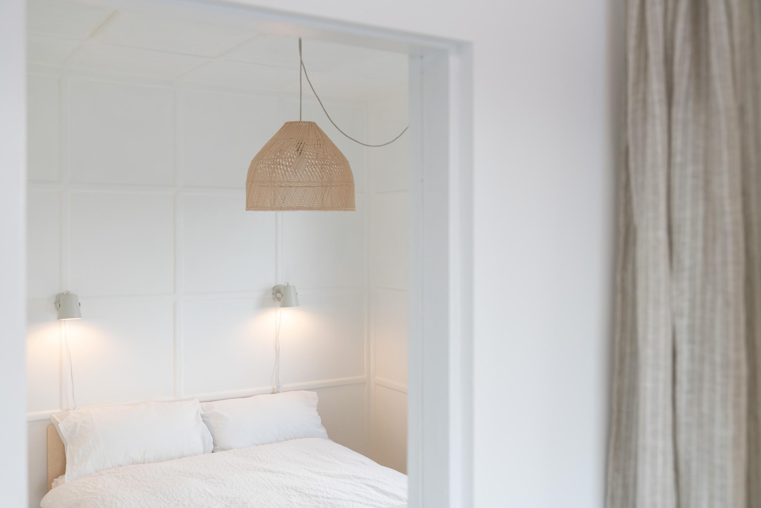 Nor-Folk-Stays-Norfolk-Cabin-Fiona-Burrage-Master-Bedroom.jpg