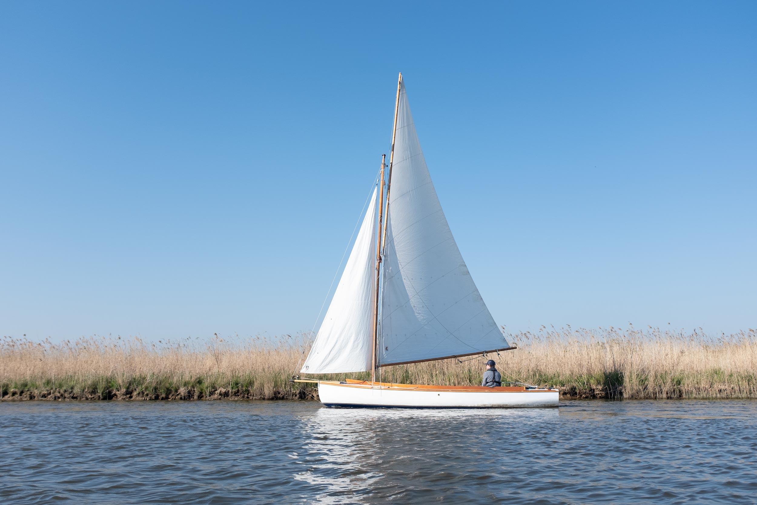 Fiona-Burrage-Sailing-Norfolk-Broads-Norfolk-River-Thurne-Sunset.jpg