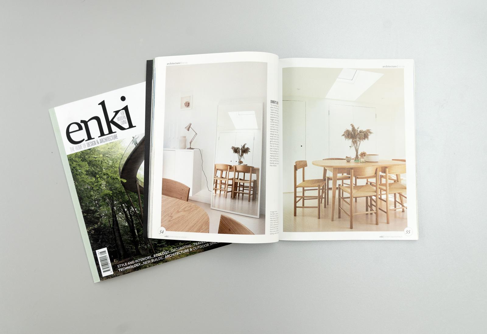 Enki-Magazine-Water-Cabin-Norfolk-Broads.jpg