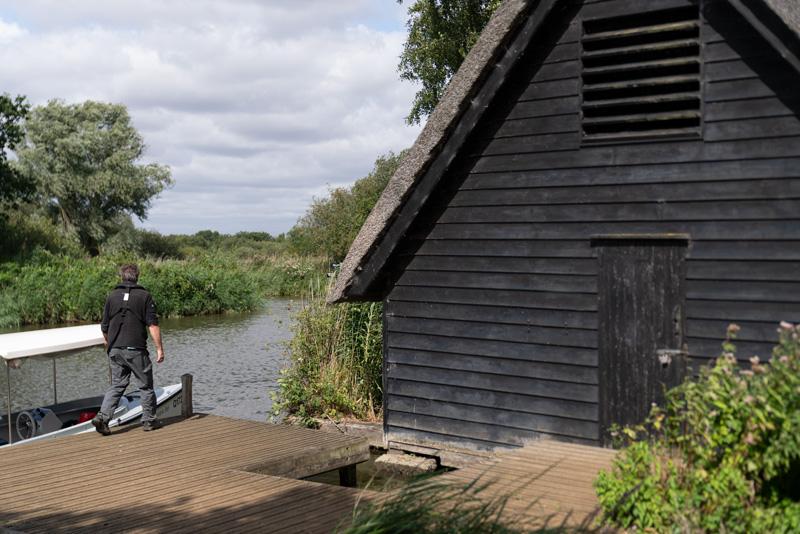 How-Hill-Electric-Eel-Fiona-Burrage-Norfolk.jpg