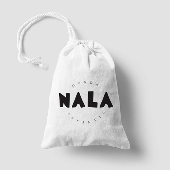 gifs_capa_site_des_nala4.png