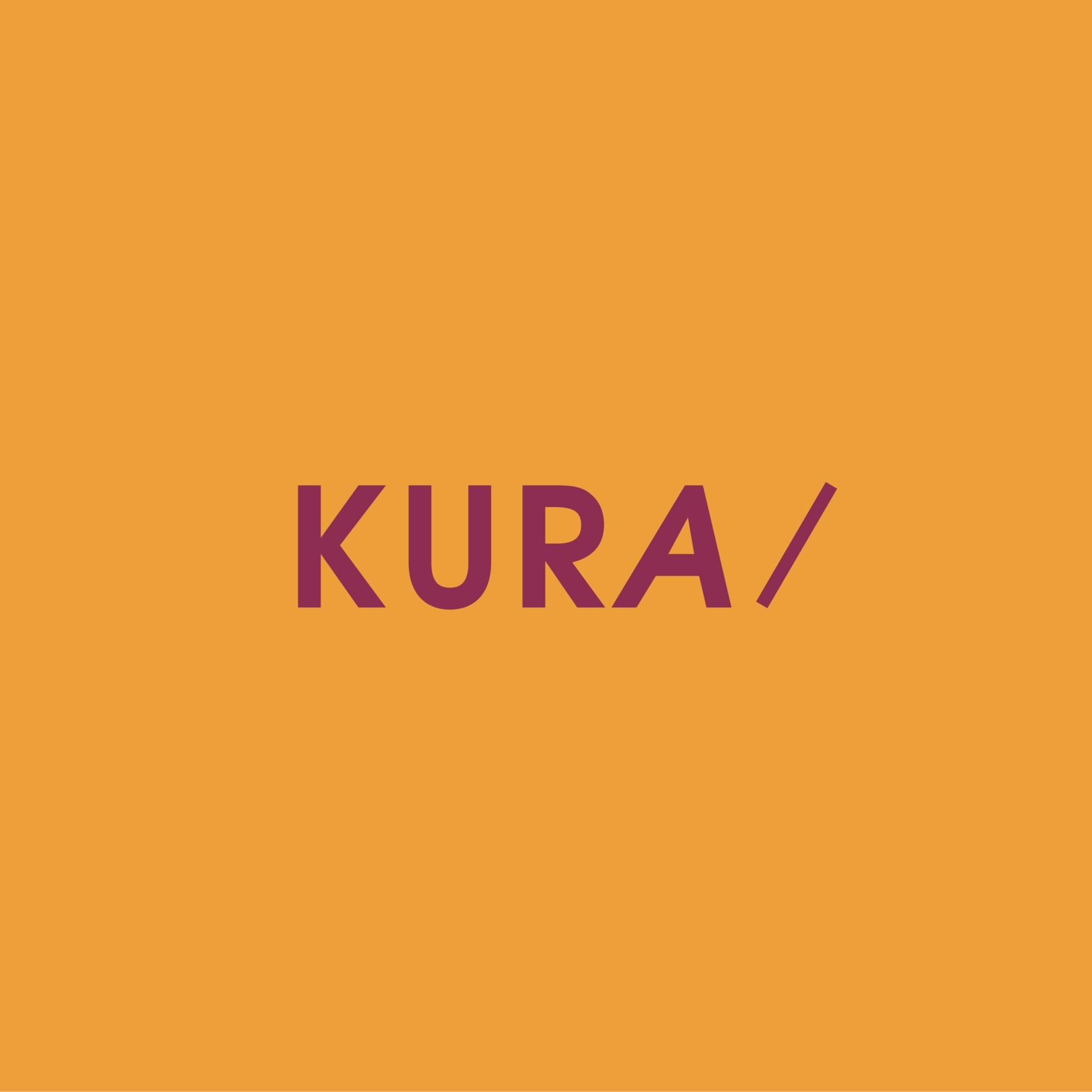 KURA_logo+secundaria_RGB-01.jpg