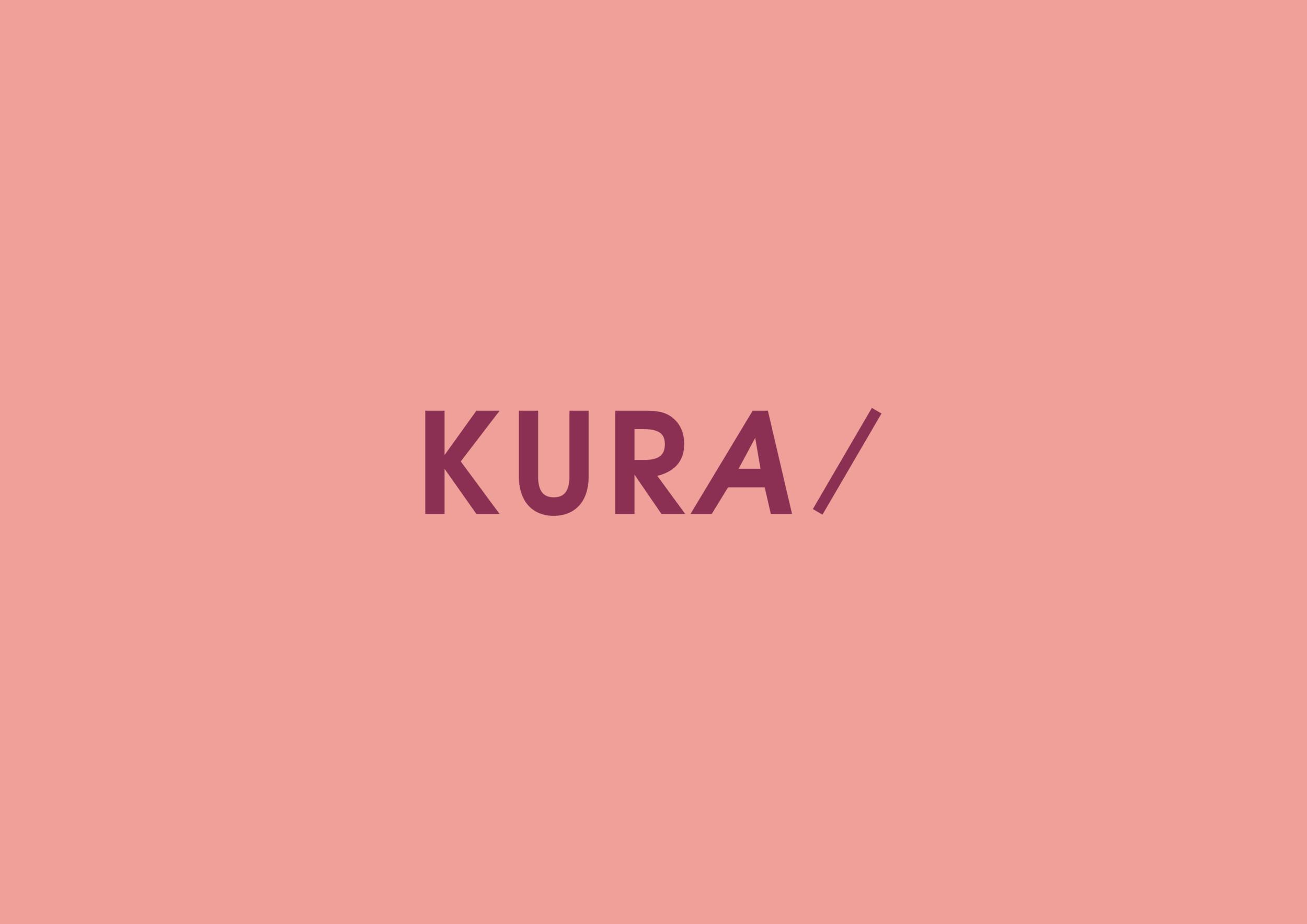 KURA_logo secundaria_RGB-02.png