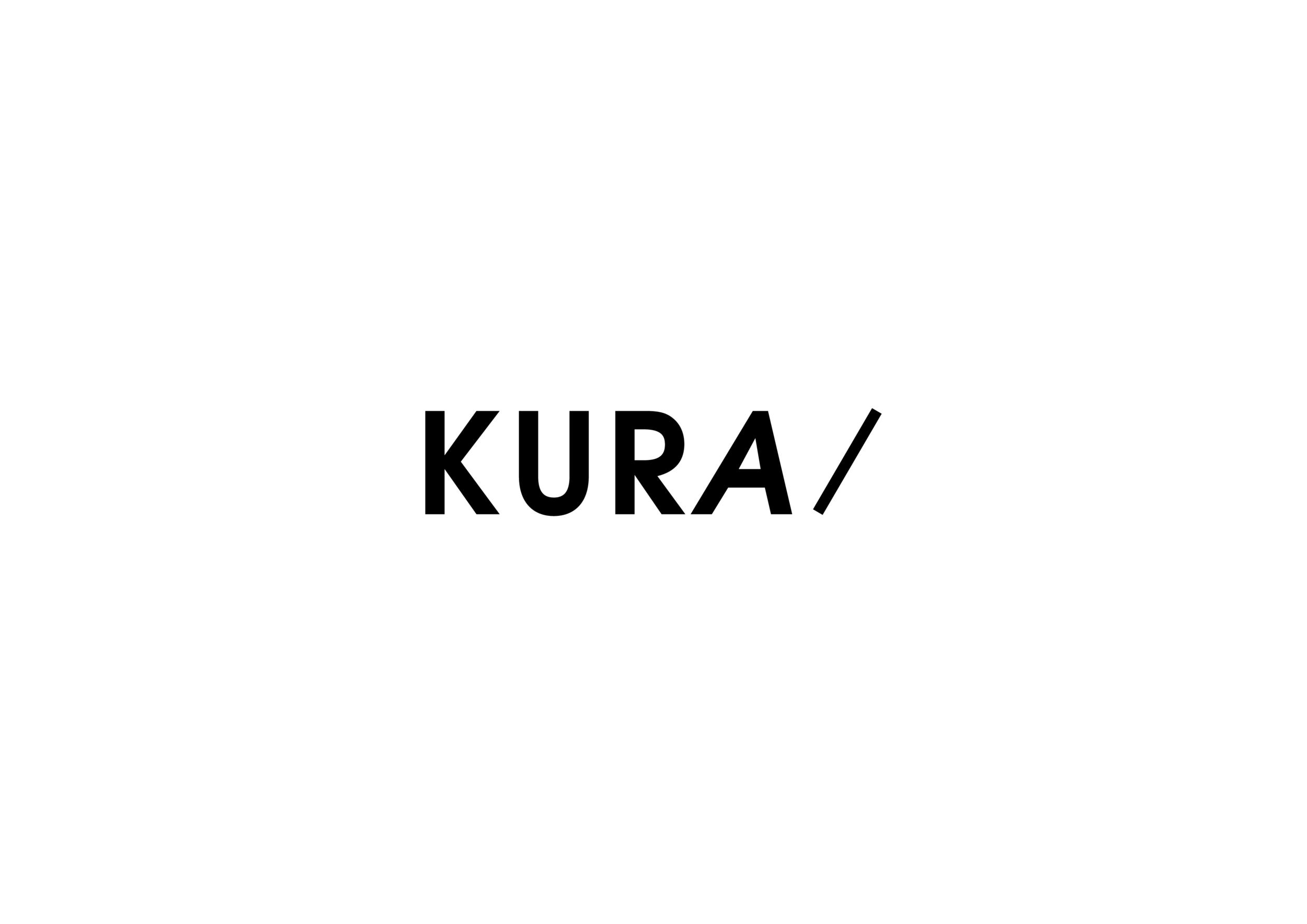 KURA_logo secundaria_RGB-04.png