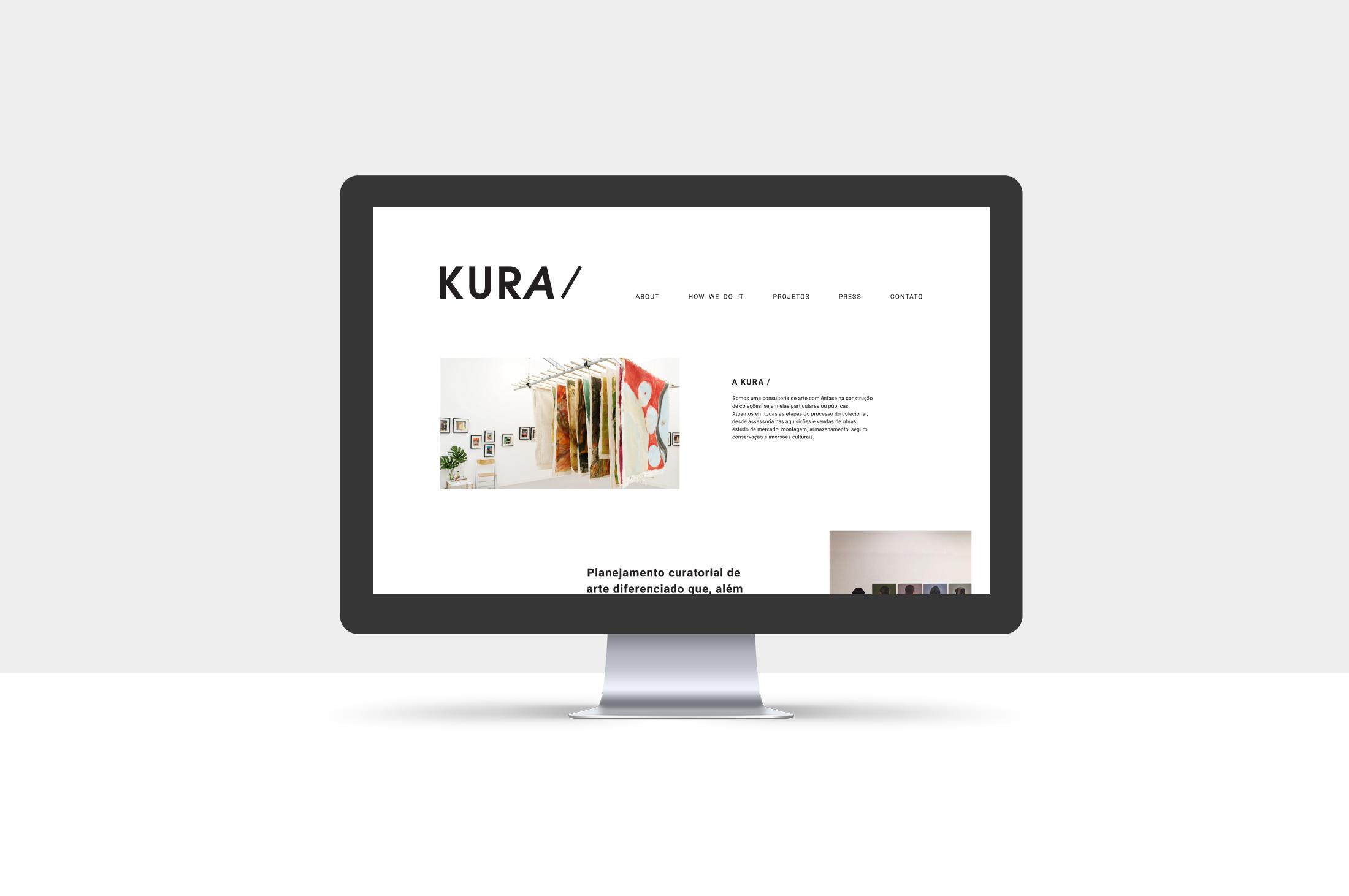 KURA_layout01_home.png