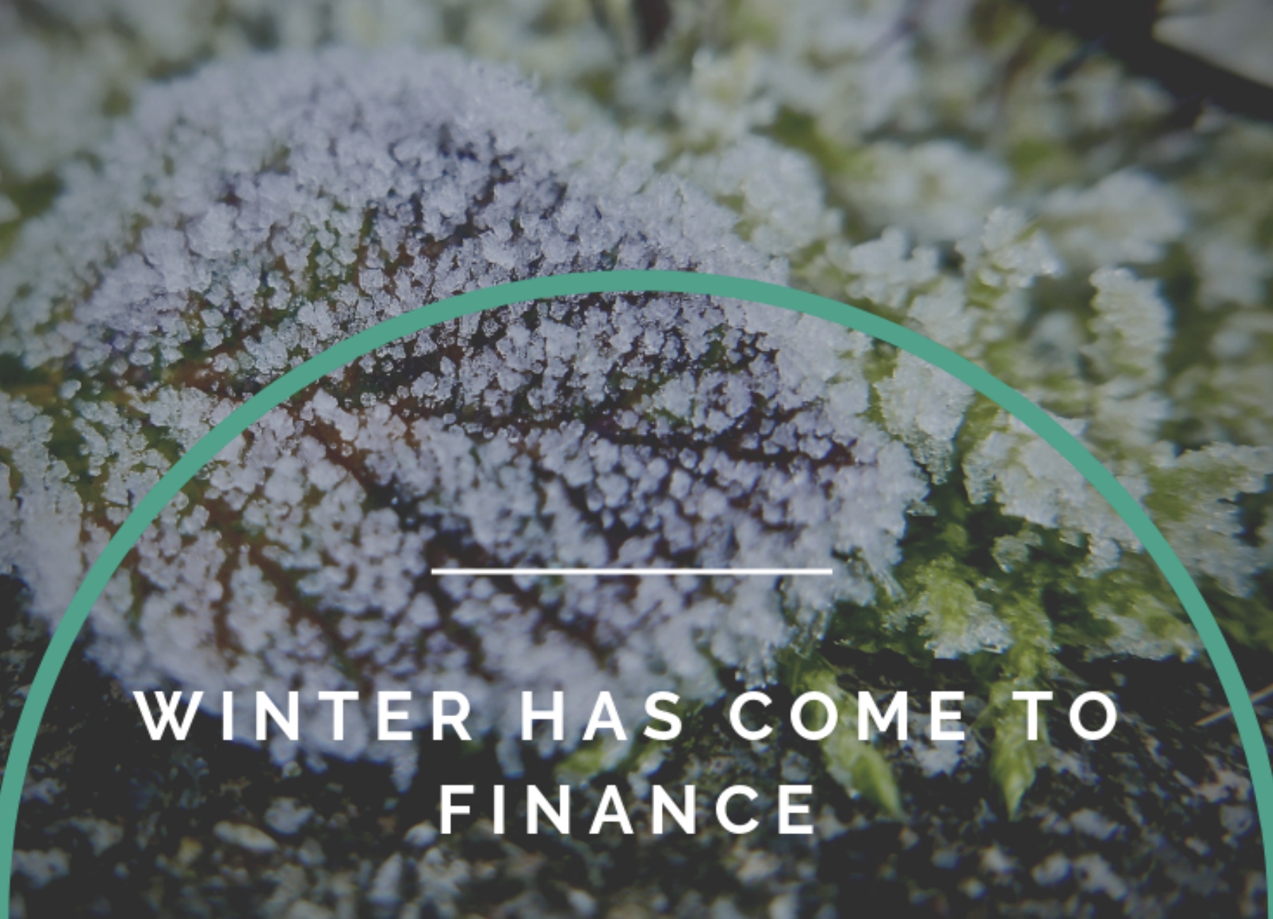 Winter has come to finance - Sony Kapoor and Norfund, September 2019This report shows that the financial system will need to make some deep and fundamental changes, the biggest of which is to focus on intermediating developed economy savings, where investment opportunities are limited, towards promising opportunities in developing economies which are short of investible savings.
