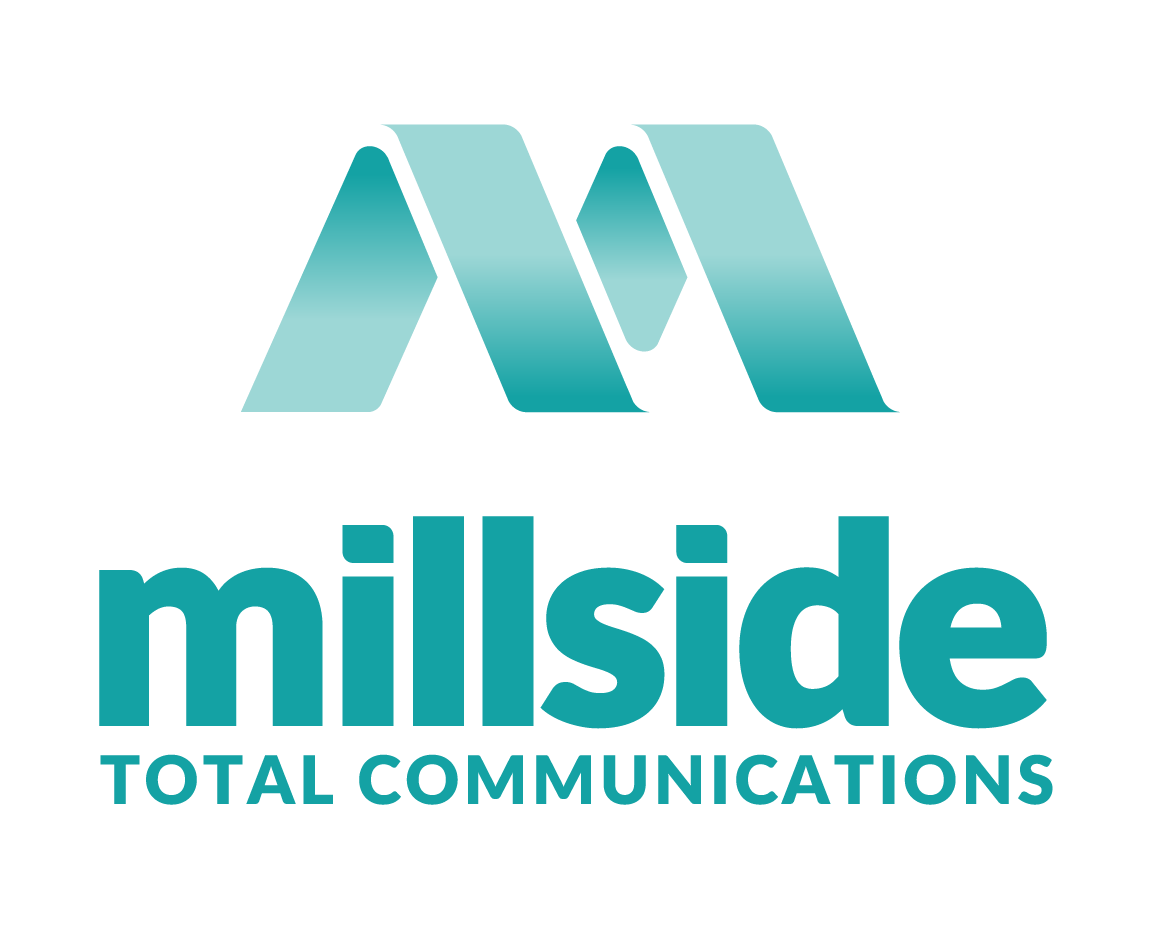 Avaya-Canada-Partner-Ontario-Millside-communications