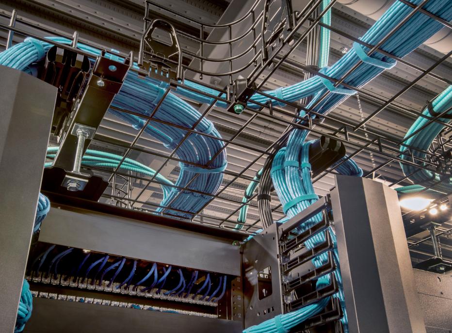 Structured-Cabling-Companies-Toronto-Millside-Avaya.jpg