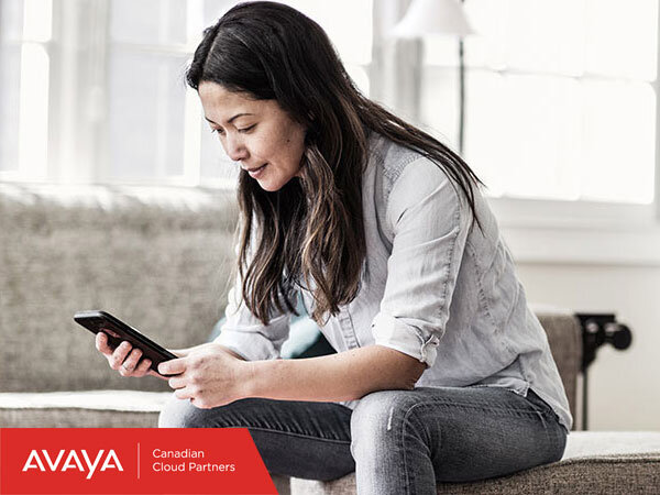 Avaya-Phone-Best-VOIP-Canada-IP-Office-Mobile-Woman-logo.jpg