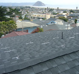 one-side-of-roof (1).jpg
