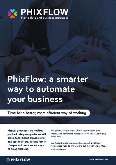 phixflow1.png