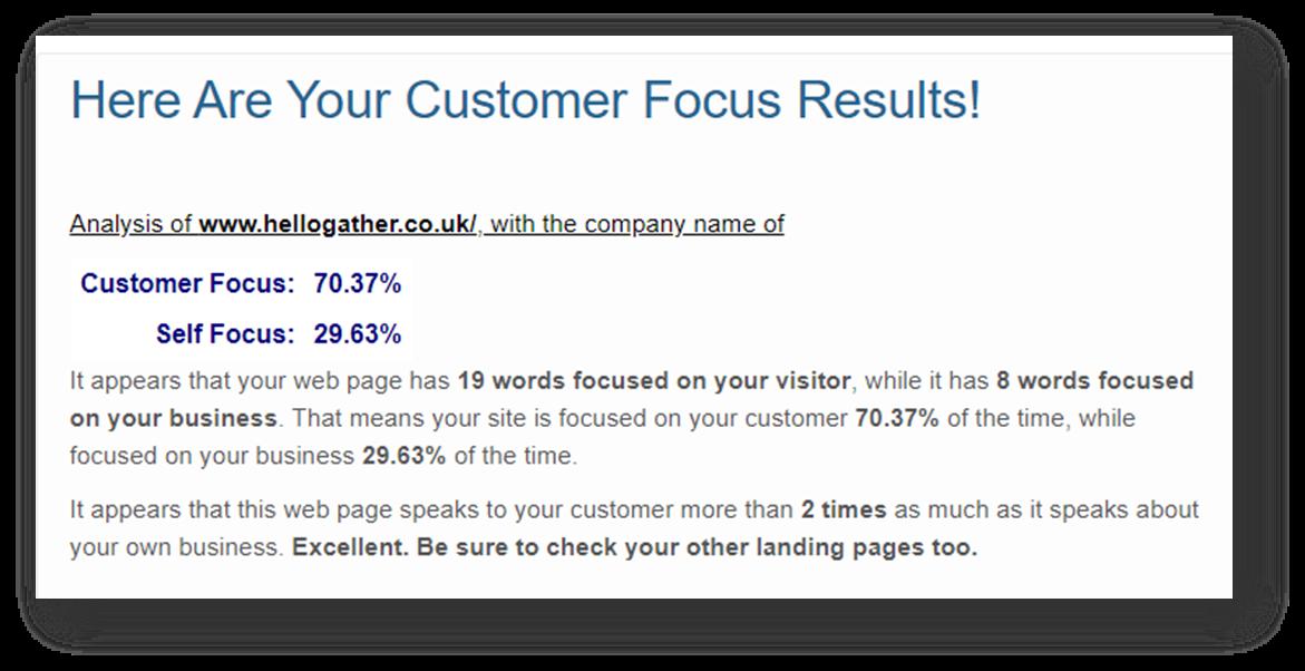 customer focus.png