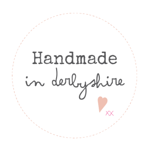 Handmade-in-derbyshire-01-300x300.png