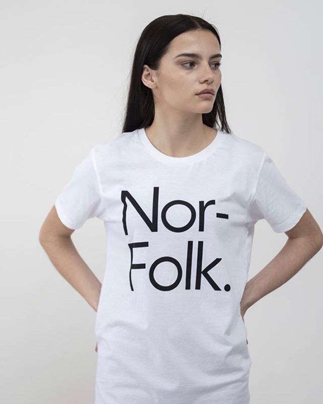 Back in stock! Oh & I might also have them in black (sssssh it's a secret). Going live next week. Check out stories for sneak preview... 🙌🏻 #Nor_Folk #Norfolk