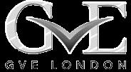GVE Logo.png