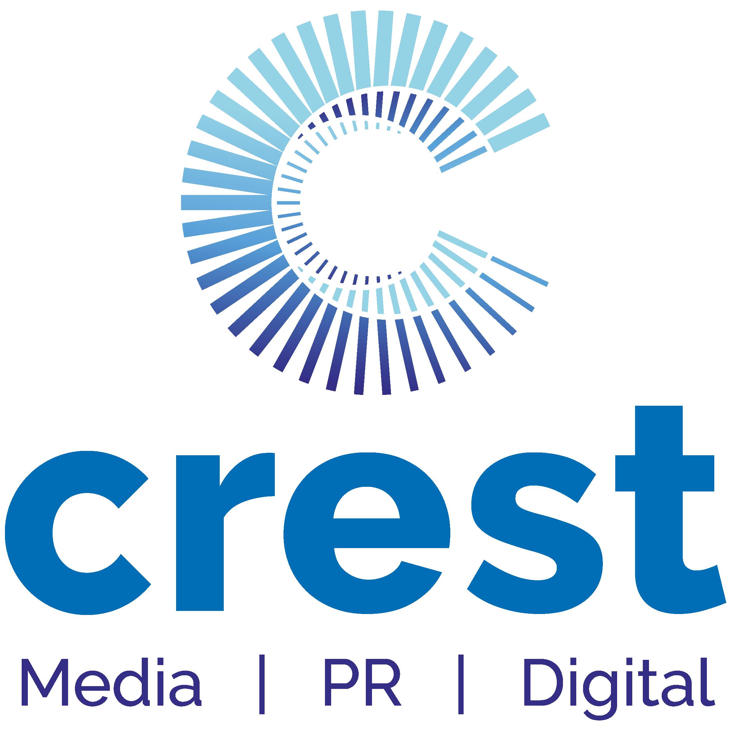 Crest Comms Logo.png