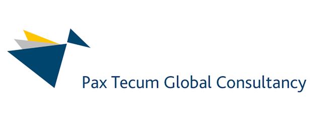 Pax Tecum Logo.png