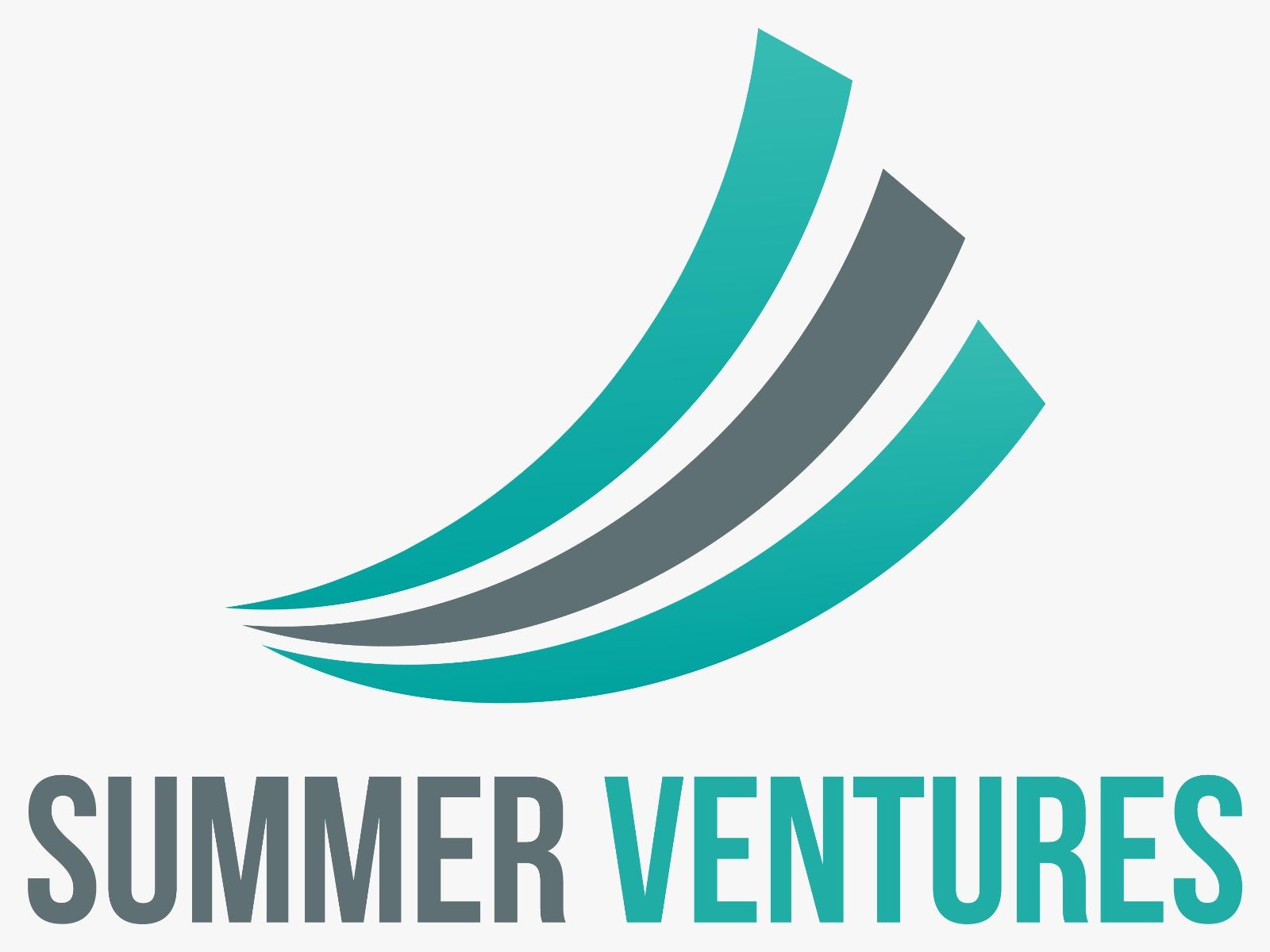 Summer Ventures Logo.jpeg
