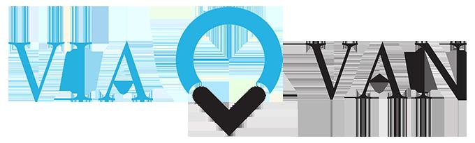 ViaVan Logo.png