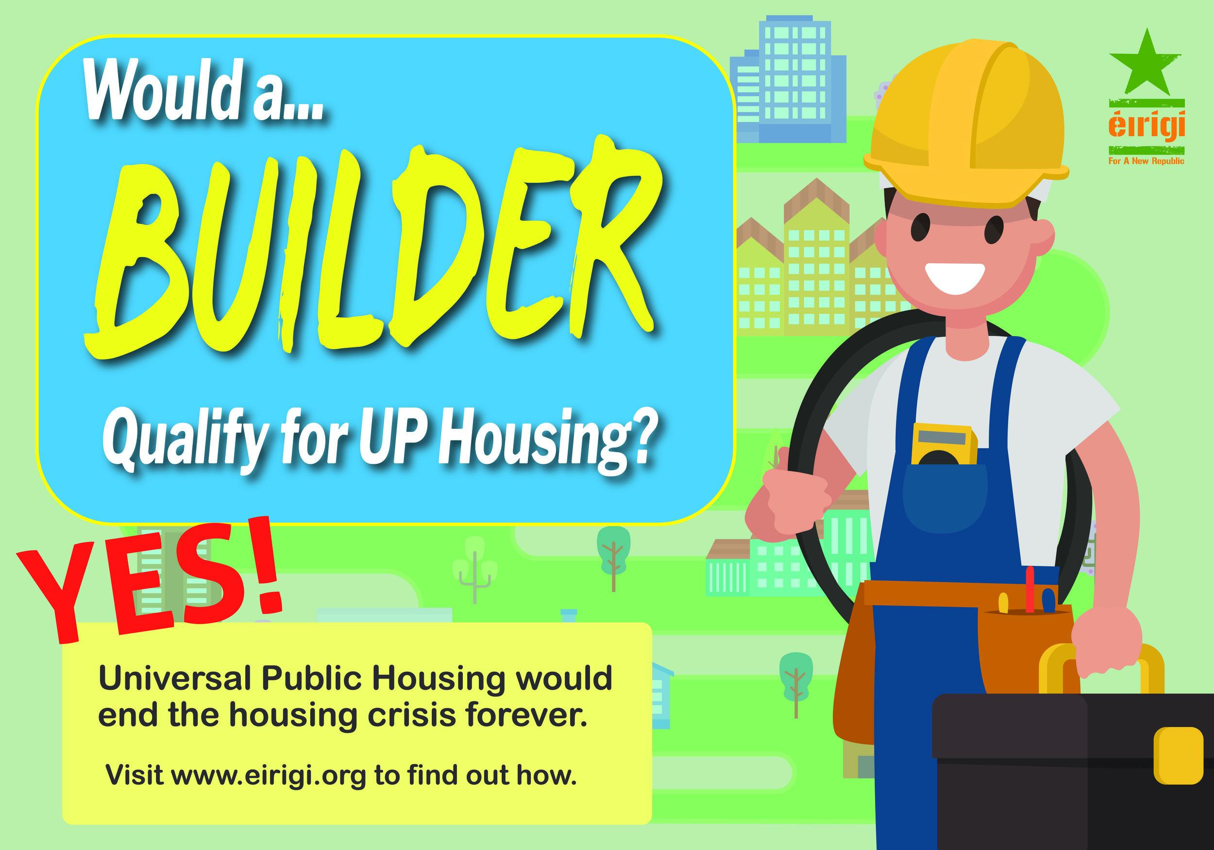 builder-01.jpg