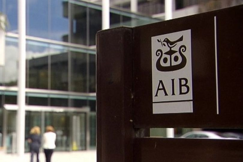 The state still owns 71% of Allied Irish Banks, 14% of Bank Of Ireland and 75% of Permanent TSB