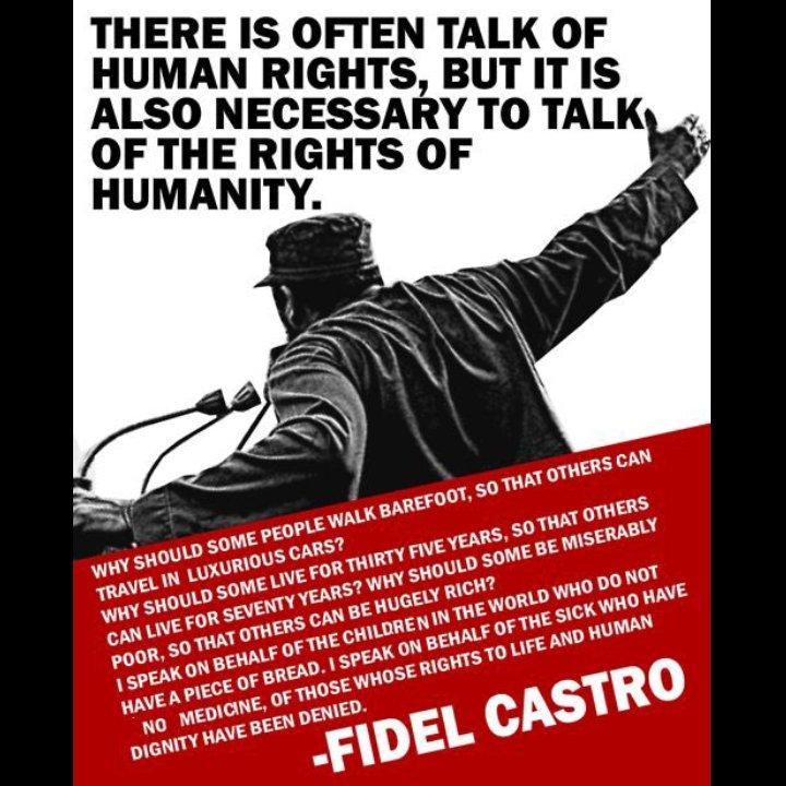 Castro UN Speech.jpg