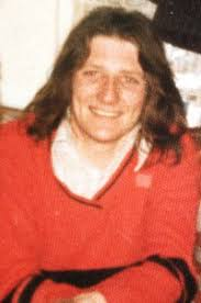 Bobby Sands, the sacrifice of thousands of republican activists and others exposed the contradiction of the Six County state, unleashing political forces that have the potential to deliver a new all-Ireland republic.
