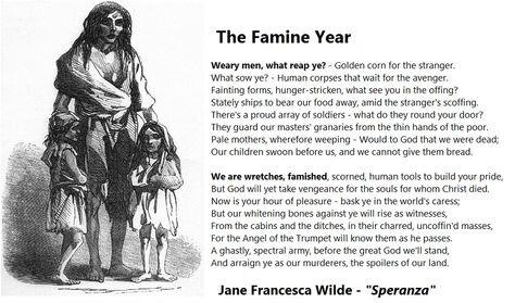 FamineYearPoem.jpg
