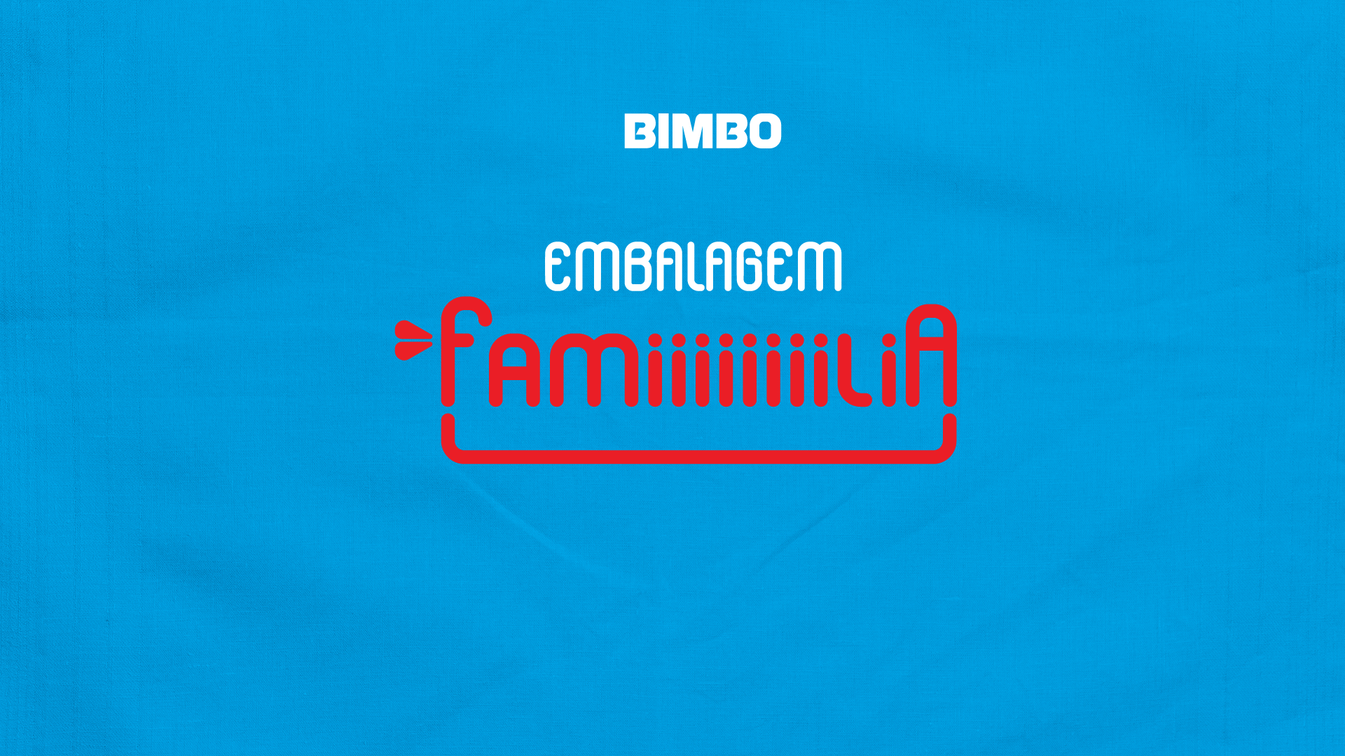 Case_bimbo_v4-104.png