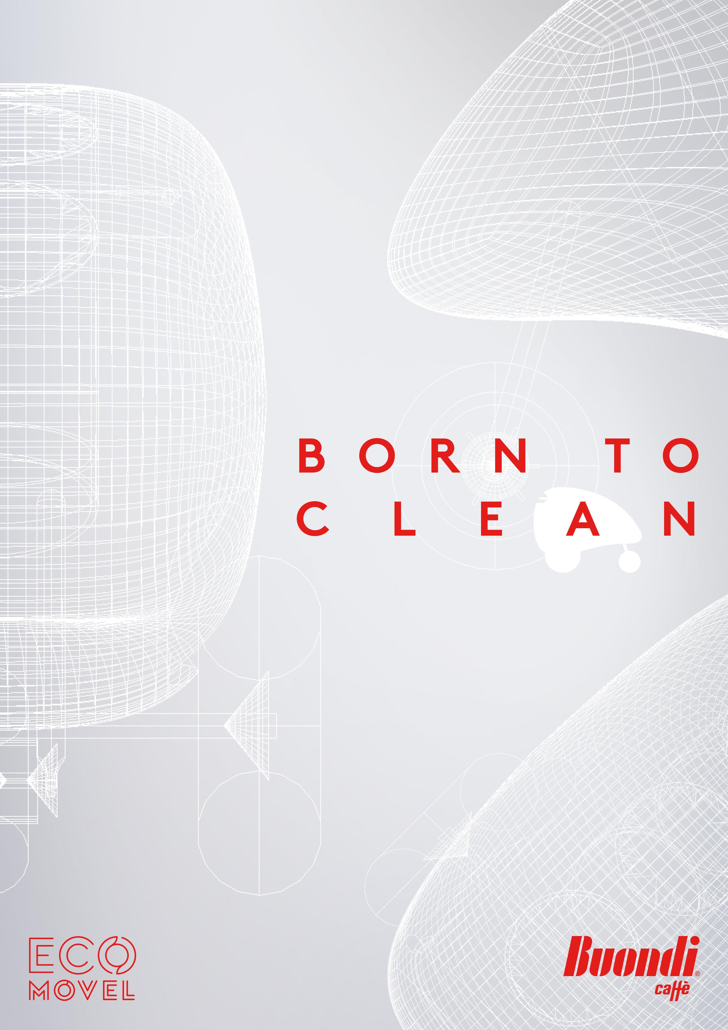 born.jpg