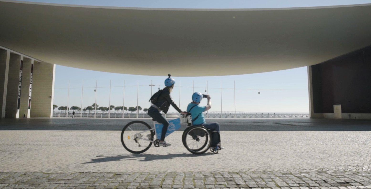 Turismo-inclusivo-com-as-Wheelchange-Tours-5-e1558003849871.jpg
