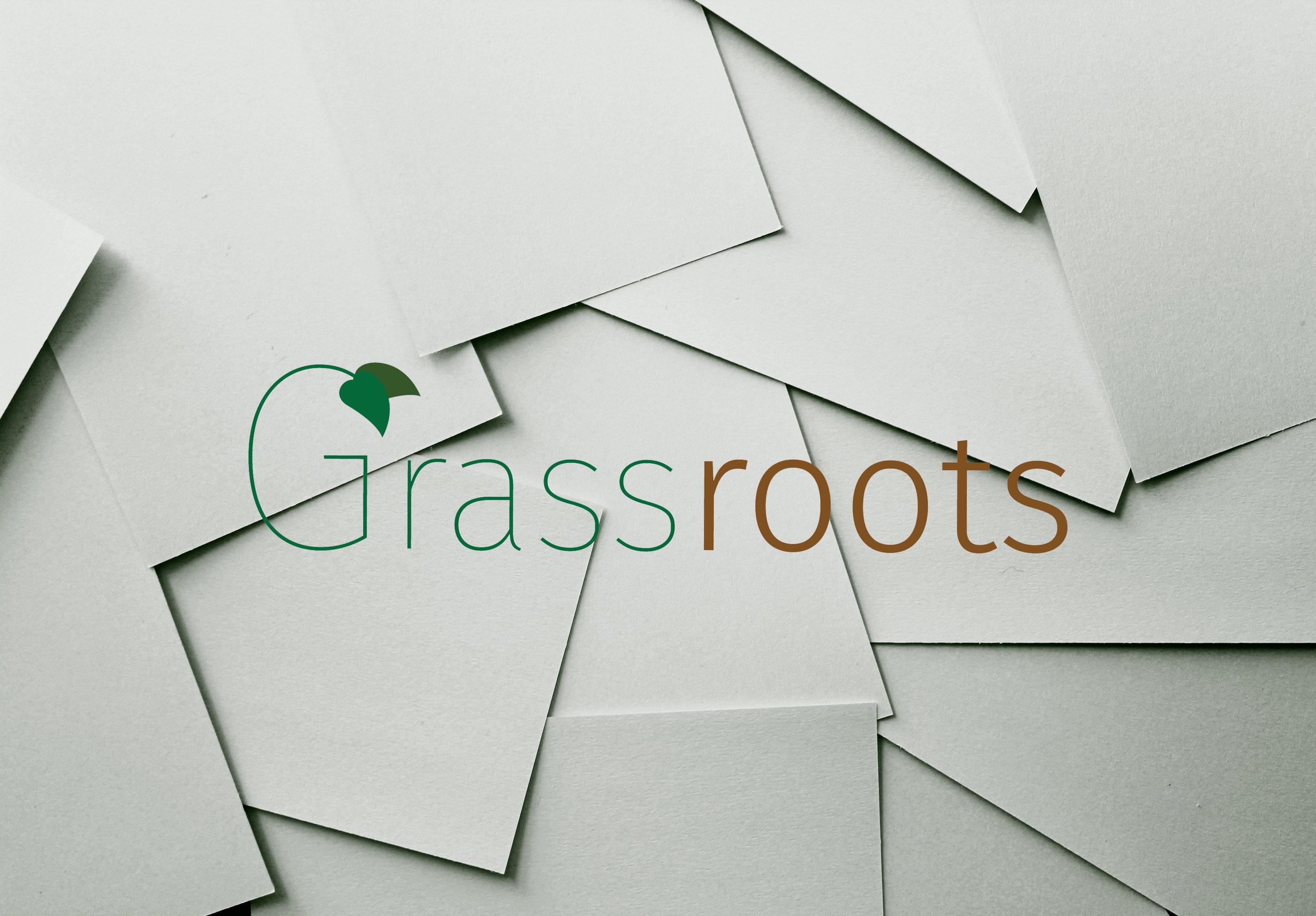 Instagram GrassRoots.jpg