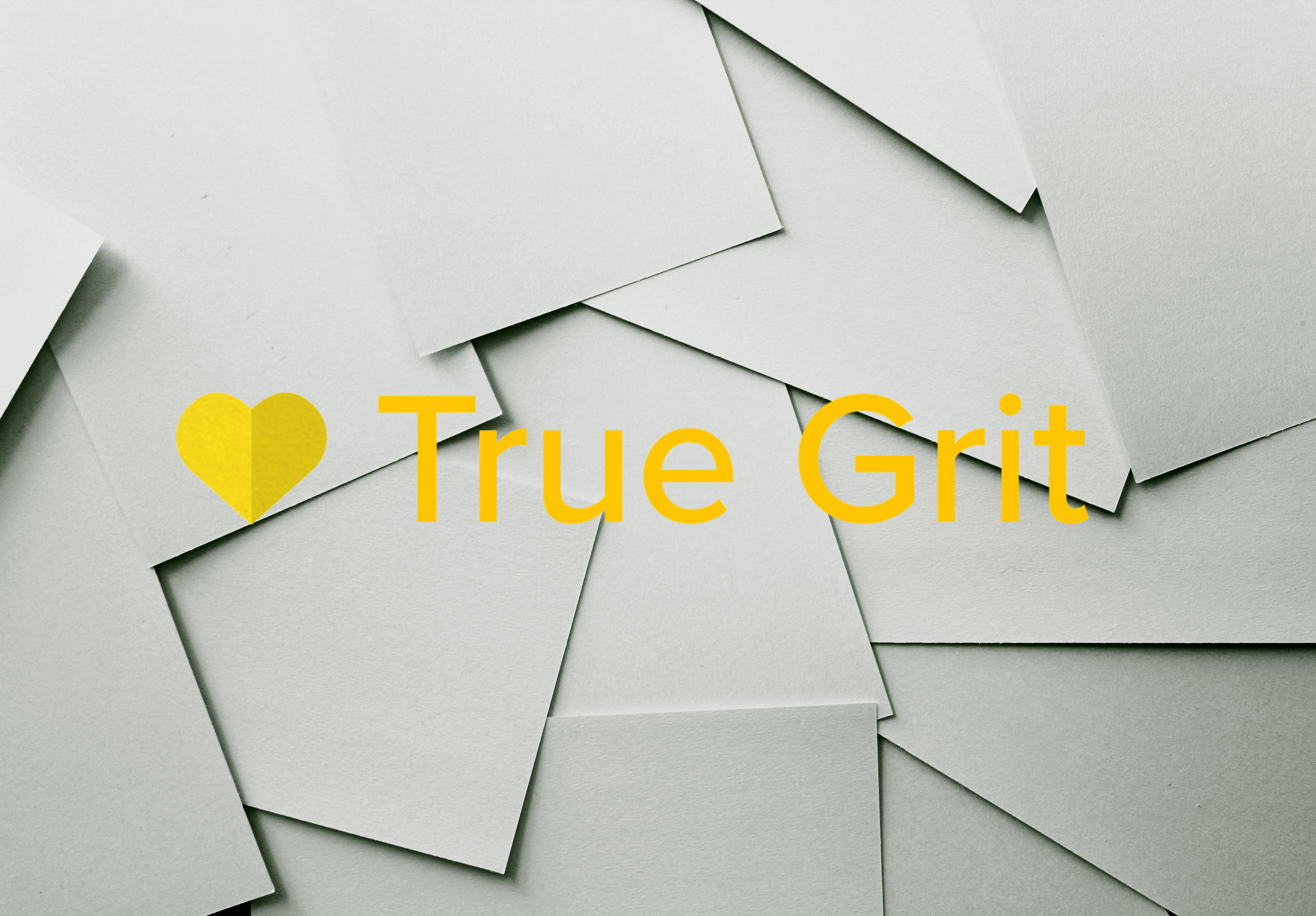 Instagram TrueGrit.jpg