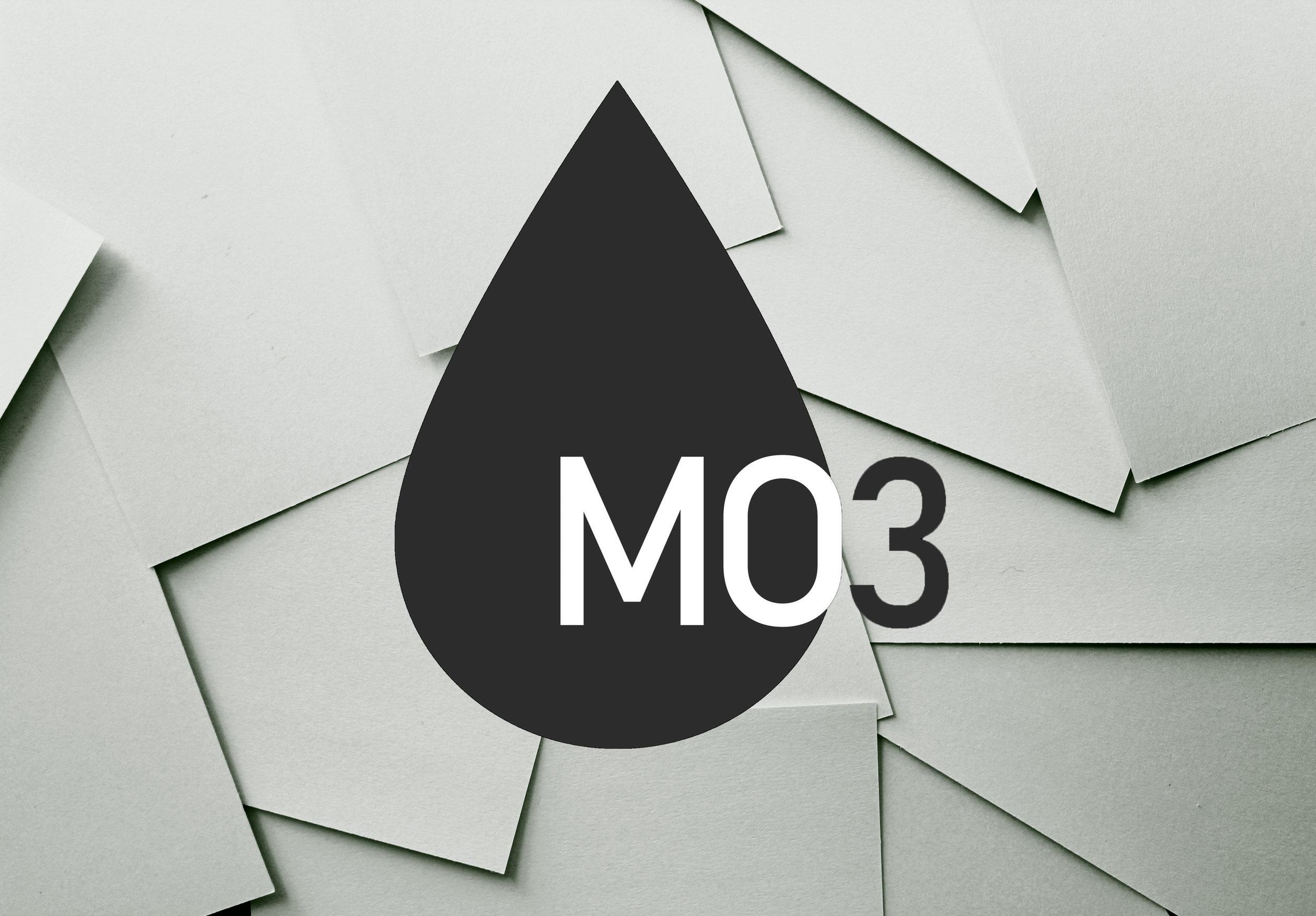 Instragram MO3.jpg