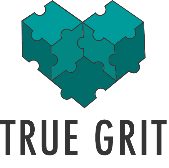 thumbnail_True_Grit_Logo.png