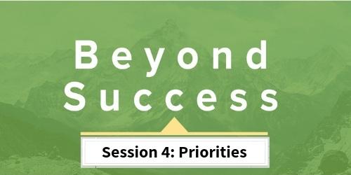 Session+4_+Priorities.jpg